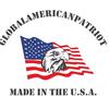 globalamerican