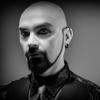 Michael Louis Bassist