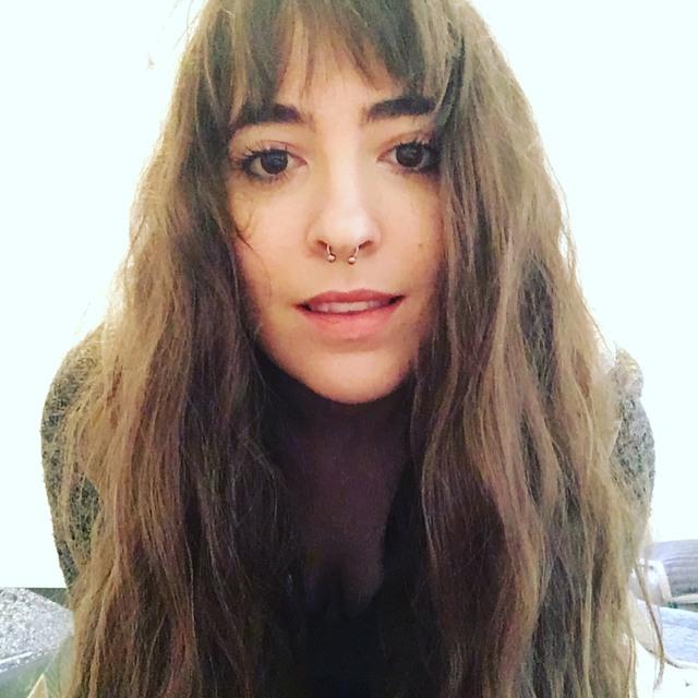 Liza_23