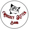 WhiskeyKittenBand