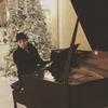 Joe_musical