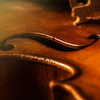 Violinster