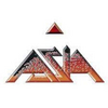 ASIA Cover-Tribute Band Project