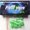 plant1198141