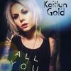 Kaitlyn Gold