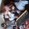 musiceddyman