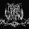Perish In Vain