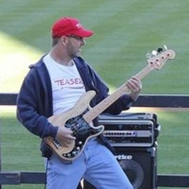 bassistrick