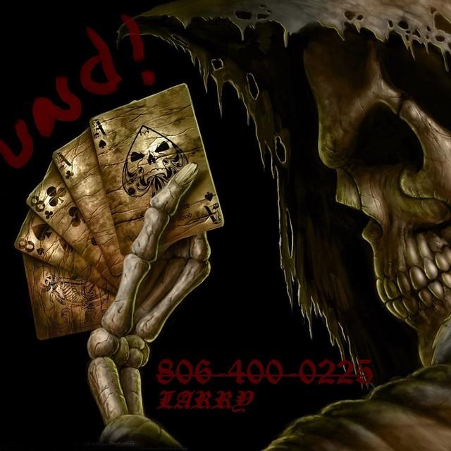 larry1198745