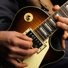 GuitarTech84