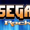 Sega Rocks