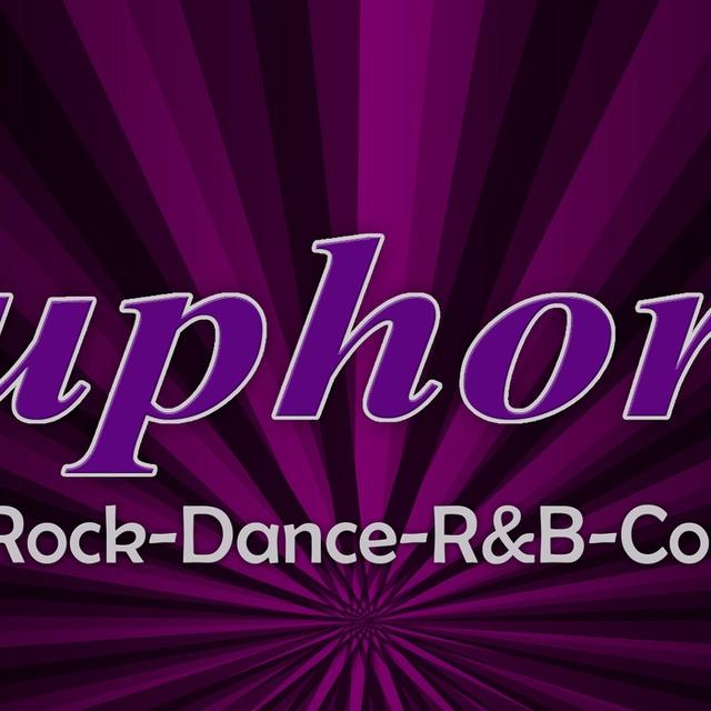 Euphoria Band - Chicago