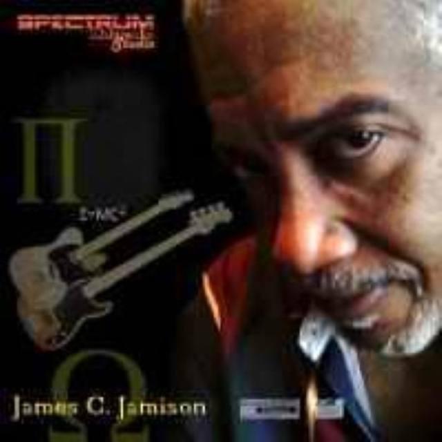 Jamison1952