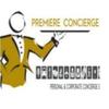 Premiere-Concierge