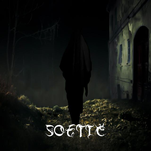 Soetic