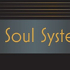 SoulSystemSWFL