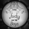 Brooklyn Judy and the Boys