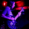 Bass_Of_Spades