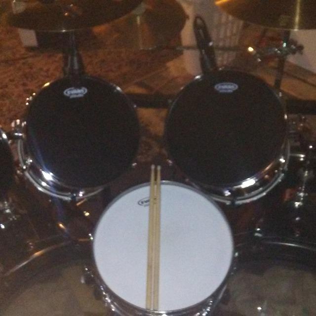 Drummerboy48