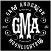 GaryAnderson and TheMoonlighters