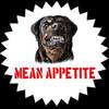 Mean Appetite