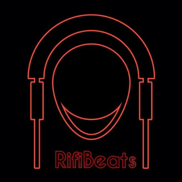 rifibeats