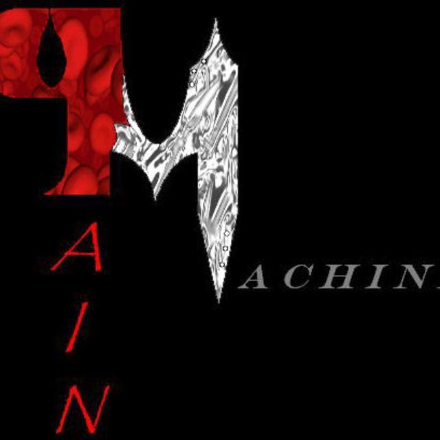 Pain Machine