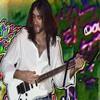 Lead_Guitar_Rocker