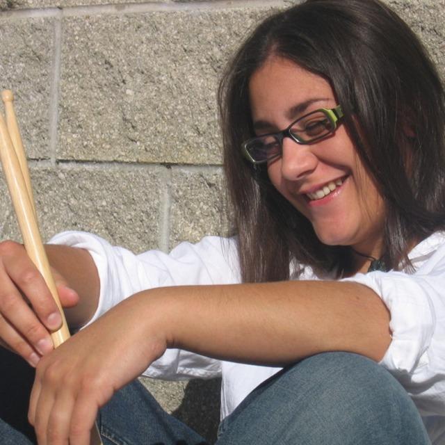 Talia Rizzi
