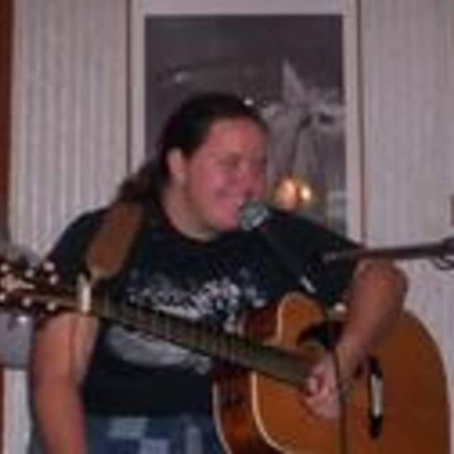 Guitarchick2007