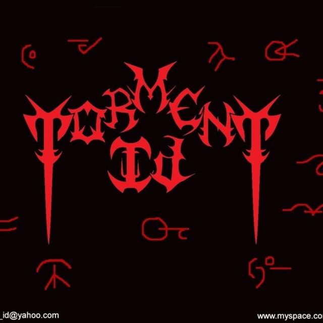 Torment-Id