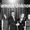 FamousUnknowns