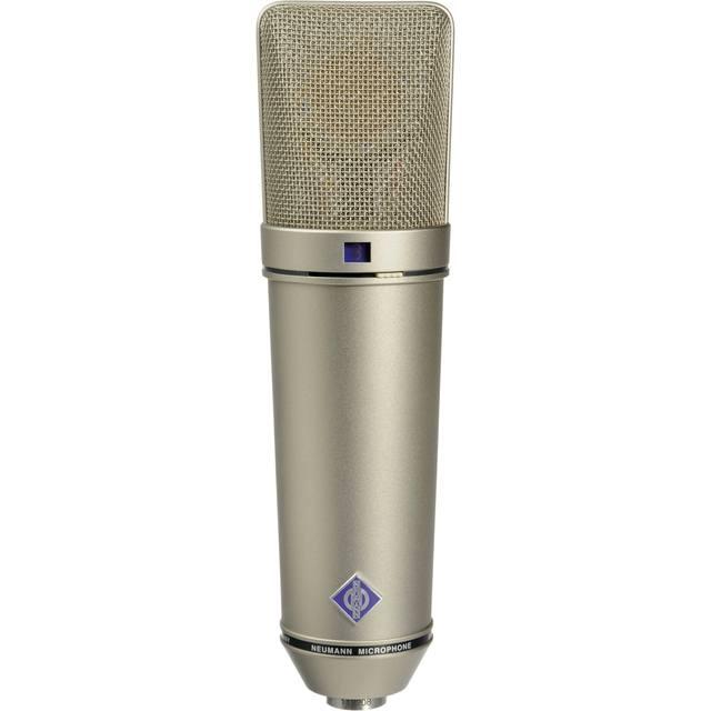 Brickhouse $50 Vegas Recording Studio