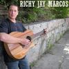 Richy Jay Marcos