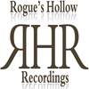RoguesHollowRecordings