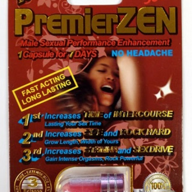 premierzen1201122