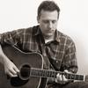 Max S - guitarist