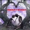 Innertwined
