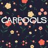Carpools