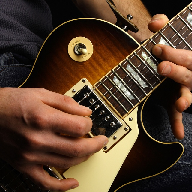 Chase_Albrecht_Guitarist