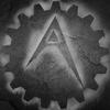 AutomatonProg
