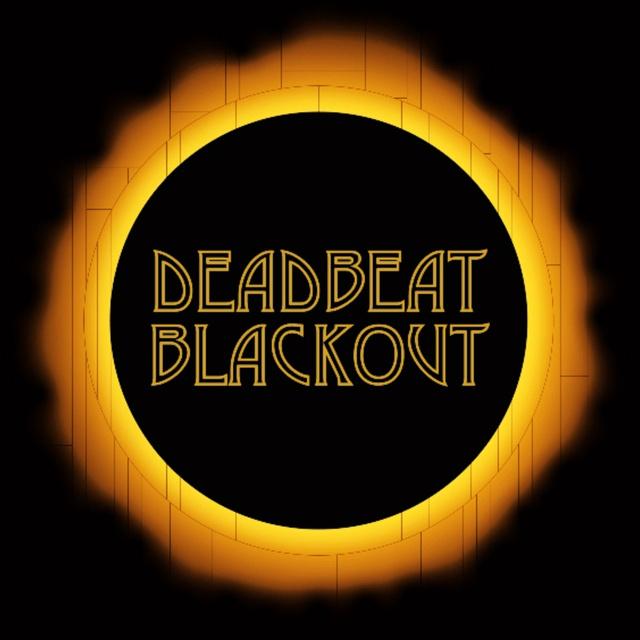 Deadbeat Blackout