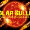 solarbulletband