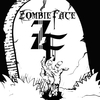 ZombieFacehtx