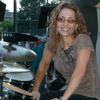 Zoe Grella