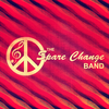 The Spare Change Band