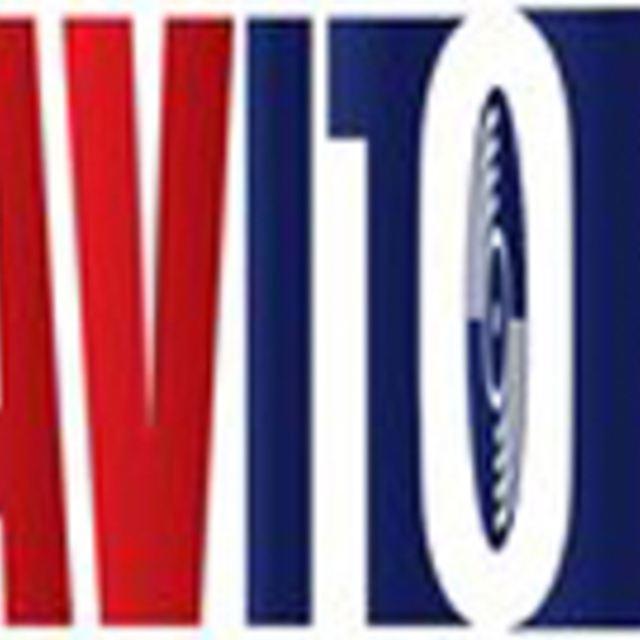Avitor Music International LLC