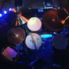 mdc_drums19