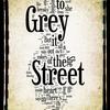 greystreetdmb