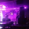 Band_seeking_singer
